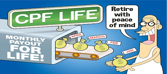 cpf-life-retire-peace-of-mind