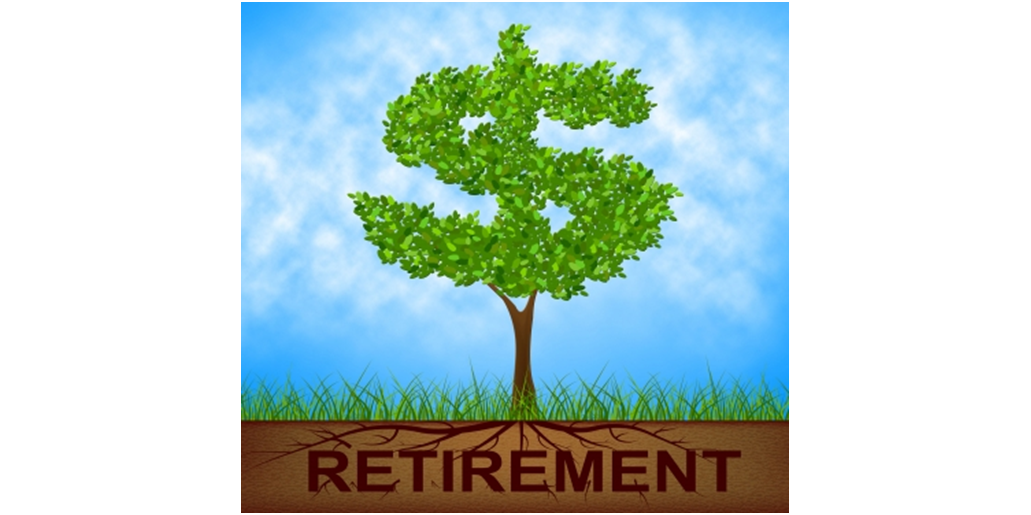 Retirement-Planning-Singapore