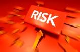 risk_9