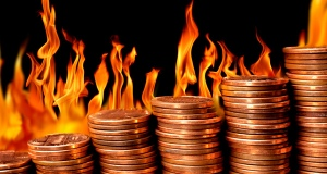 hot-penny-stocks