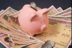 lost-savings-bonds-1