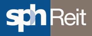 SPH-REIT-Logo