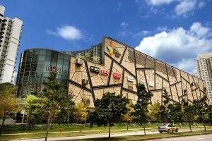 The_Seletar_Mall