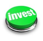 0727_invest
