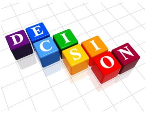 decision-making-clipart-the-way-to-make-r7ZZbf-clipart
