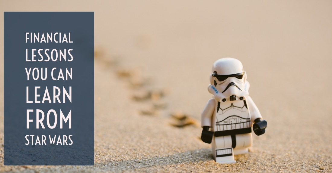 star-wars-financial-lessons