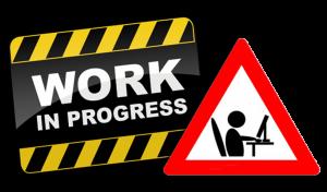 Work-in-progress-1024x603-300x176