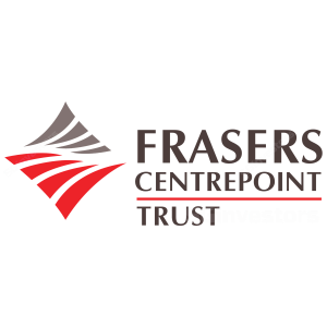 Frasers Centrepoint Trust