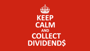 collectdividend