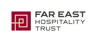 far-east-hospitality-trust