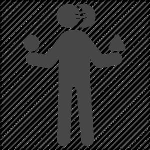 bad-personality-character-habit-_13-512