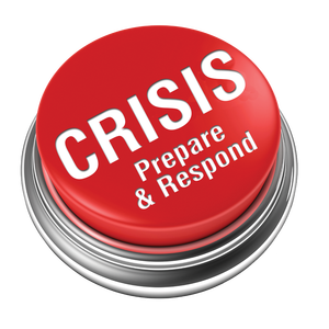 crisisbutton2