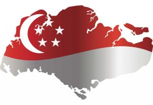 Happy-National-Day-SG50-1024x709